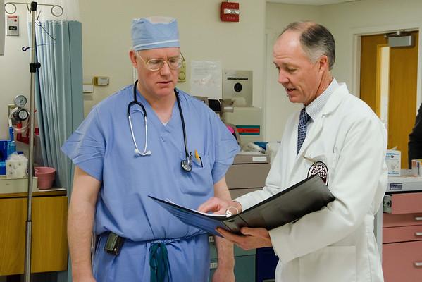 RWMC orthopedic 02-08-2013