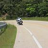 AR 341 Push Mountain Road 5/26/14