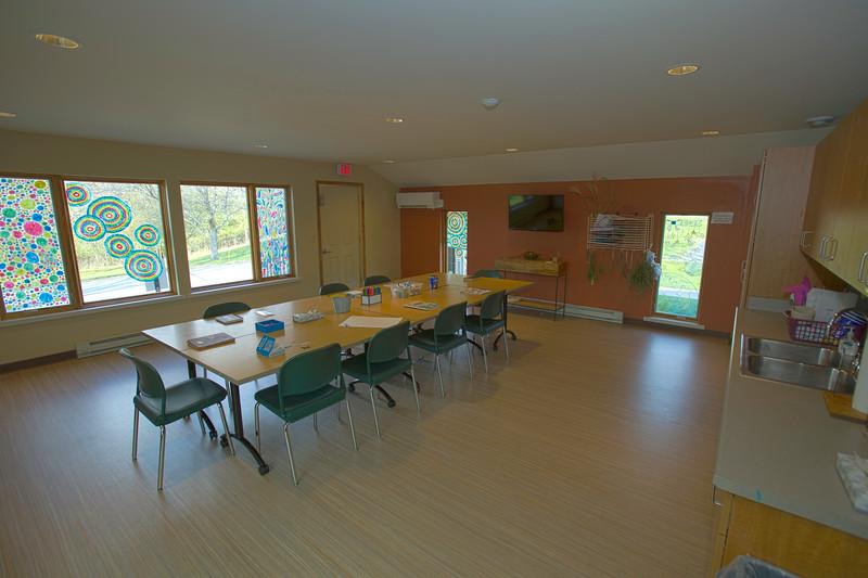 classroomf