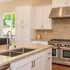 DSC_3835_sink_stove