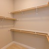 DSC_3747_mstr_closet