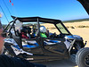 Day 2: Bandon Dune Buggie Ride