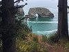 Day 5: Arch Rock Viewpoint