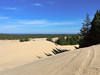 Day 2: Bandon Dunes