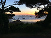 Day 2: Bandon Sunset