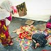 Rohingya Crisis
