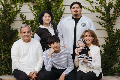 grandkids_www jennyrolappphoto com-29