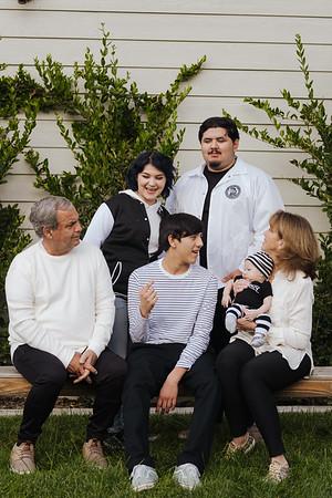 grandkids_www jennyrolappphoto com-37