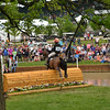Rolex2017_XCountry_APH - 126