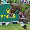 Rolex2017_XCountry_APH - 142