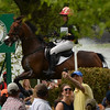Rolex2017_XCountry_APH - 131