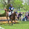 Rolex2017_XCountry_APH - 153
