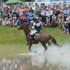 Rolex2017_XCountry_APH - 141