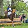 Rolex2017_XCountry_APH - 152