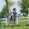 Rolex2017_XCountry_APH - 144