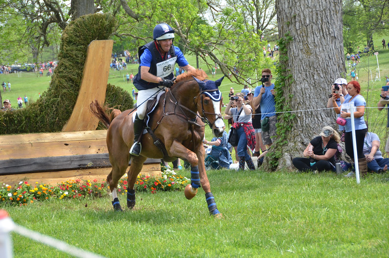 Rolex2017_XCountry_APH - 154
