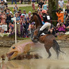 Rolex2017_XCountry_APH - 128