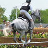 Rolex2017_XCountry_APH - 146