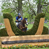 Rolex2017_XCountry_APH - 150