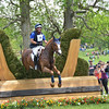 Rolex2017_XCountry_APH - 151