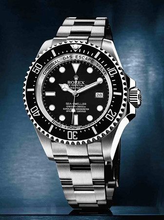 rolex-sea-dweller-deepsea-picture