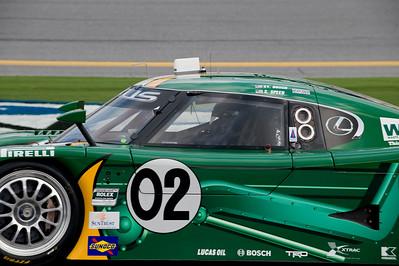 02 Brumos Busch_Speed A 006