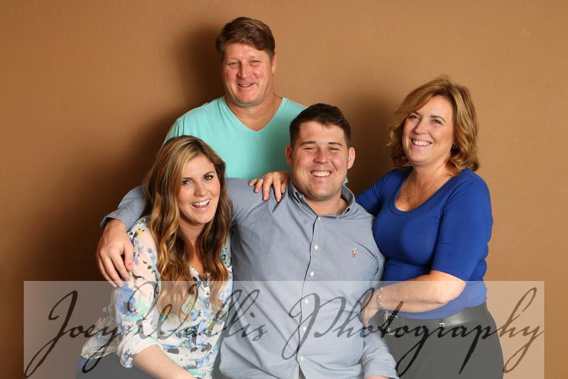 Roling Family