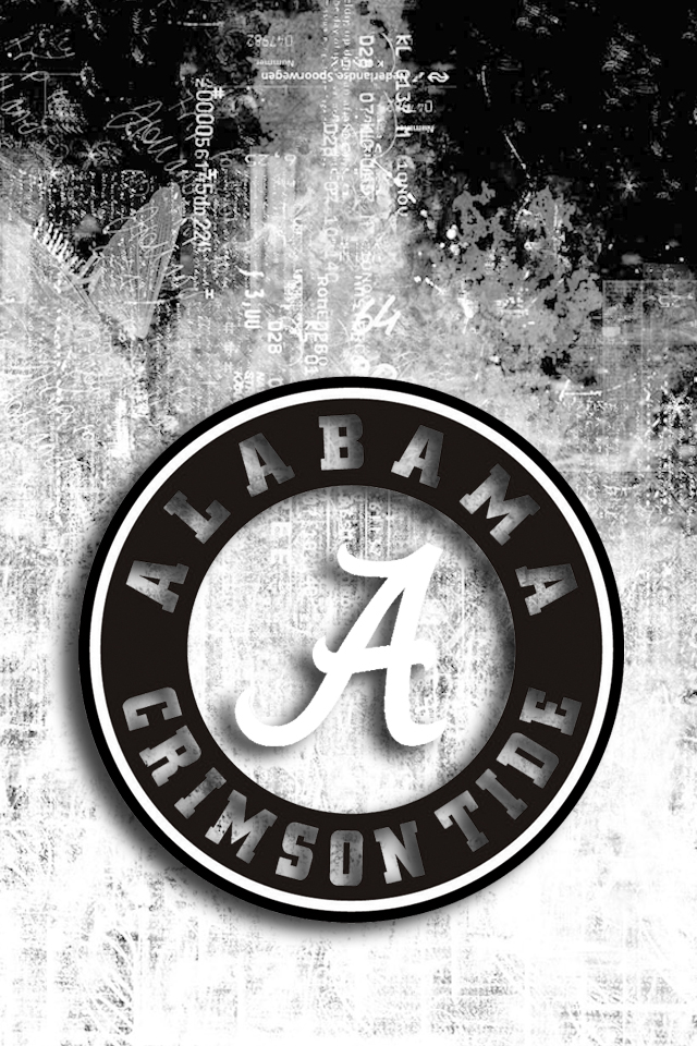 Football Just finished a few new Iphone Alabama Wallpapers