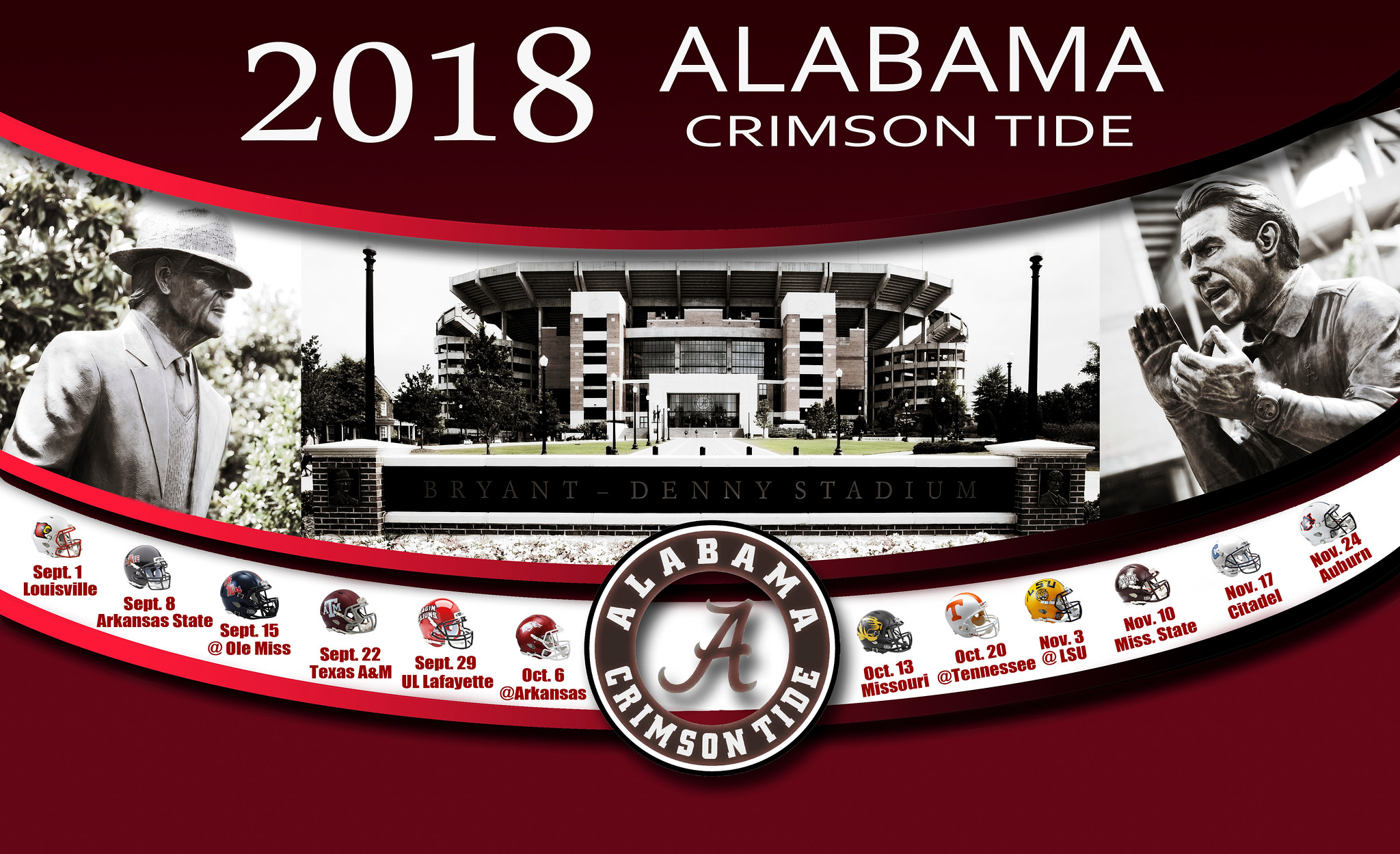 ftbl - 2018 schedule wallpaper for your computer |