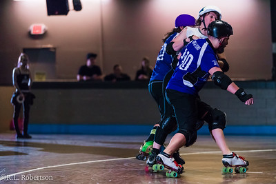 Lilac City Abominations vs PSOD Castaways-13