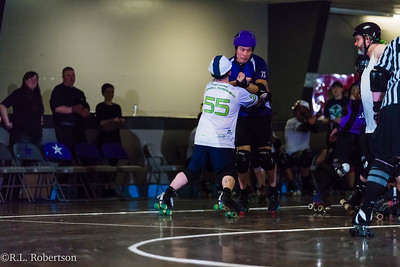 Lilac City Abominations vs PSOD Castaways-20