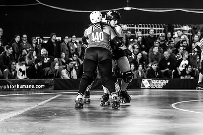 Sockit Wenches vs Throttle Rockets-25