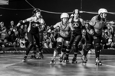 Sockit Wenches vs Throttle Rockets-26