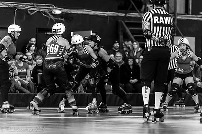 Sockit Wenches vs Throttle Rockets-15