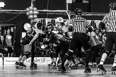 Sockit Wenches vs Throttle Rockets-3