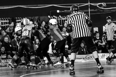 Sockit Wenches vs Throttle Rockets-20