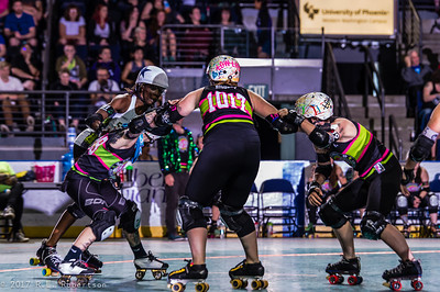 Rat City vs New Skids-19