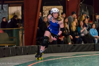 Sockit Wenches_vs_Guns_n_Rollers-2