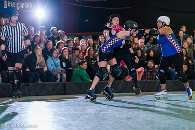 Sockit Wenches_vs_Guns_n_Rollers-16