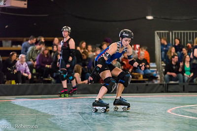 Sockit Wenches_vs_Guns_n_Rollers-1