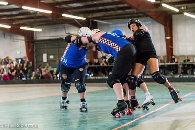 Sockit Wenches_vs_Guns_n_Rollers-26