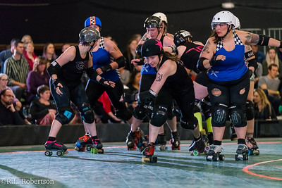 Sockit Wenches_vs_Guns_n_Rollers-23