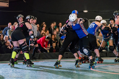 Sockit Wenches_vs_Guns_n_Rollers-22