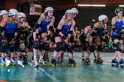 Sockit Wenches_vs_Guns_n_Rollers-8