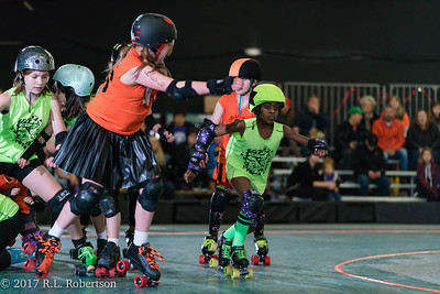 Acid Pops vs  Orange Crush (Tootsy Rollers - Positional Derby)-17