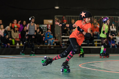 Acid Pops vs  Orange Crush (Tootsy Rollers - Positional Derby)-21