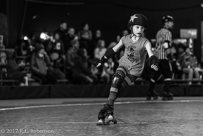 Acid Pops vs  Orange Crush (Tootsy Rollers - Positional Derby)-18
