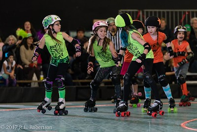 Acid Pops vs  Orange Crush (Tootsy Rollers - Positional Derby)-14