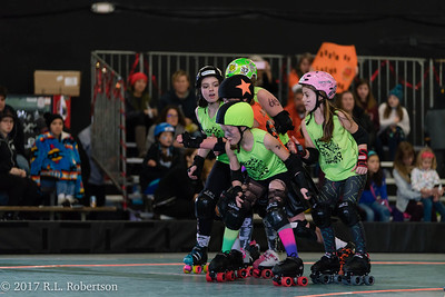 Acid Pops vs  Orange Crush (Tootsy Rollers - Positional Derby)-29