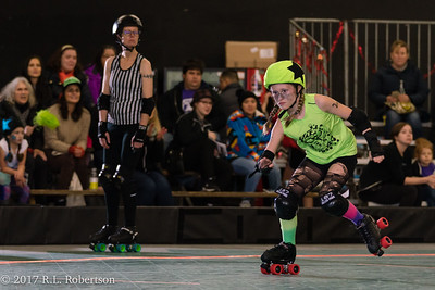 Acid Pops vs  Orange Crush (Tootsy Rollers - Positional Derby)-13